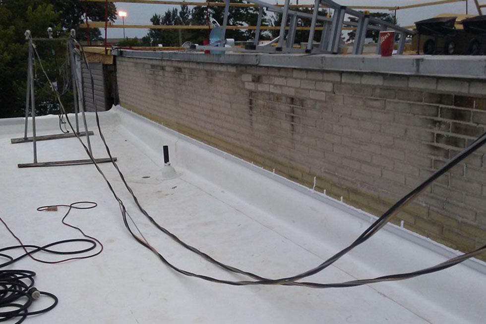 estimation de toiture et prix dun toit plat gratuite en 48h à Sainte-Sophie - toiture st jerome