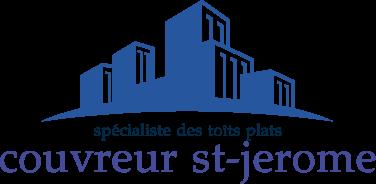 Couvreur St-Jérôme